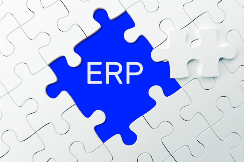 Is your ERP system capable, scalable and cost-effective?